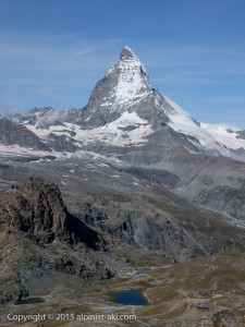Swiss-Zermatt021