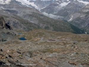 Swiss-Zermatt022