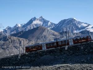 Swiss-Zermatt024