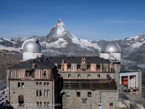 Swiss-Zermatt027