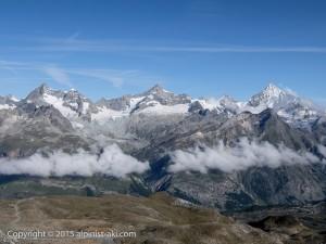 Swiss-Zermatt028