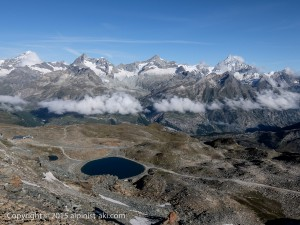 Swiss-Zermatt031