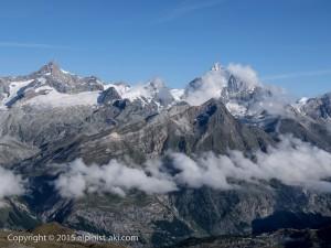 Swiss-Zermatt032