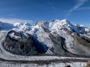Swiss-Zermatt034