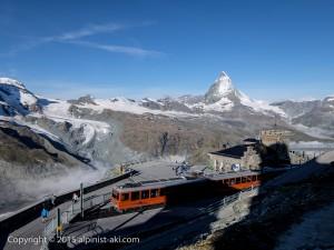 Swiss-Zermatt035