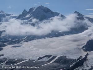 Swiss-Zermatt037