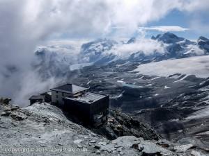 Swiss-Zermatt039