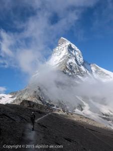 Swiss-Zermatt041