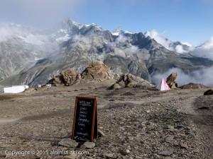Swiss-Zermatt042