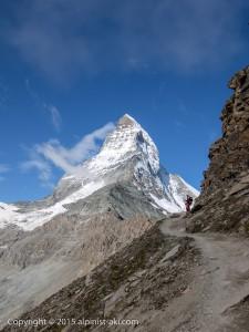 Swiss-Zermatt043