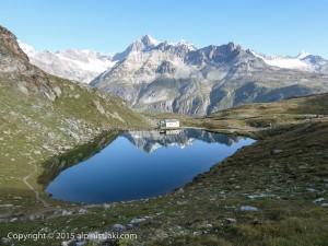 Swiss-Zermatt046