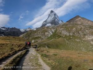 Swiss-Zermatt047
