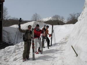 gassan-ski-1