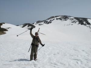 gassan-ski-10