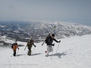 gassan-ski-11
