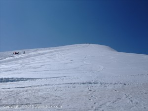 gassan-ski-12