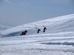gassan-ski-13