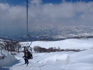 gassan-ski-30