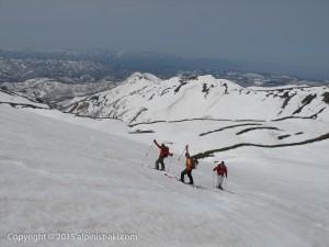 gassan-ski-4