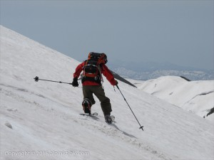 gassan-ski-6