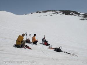 gassan-ski-8