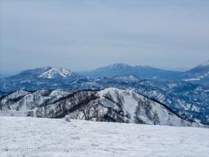 nabekura-ski10