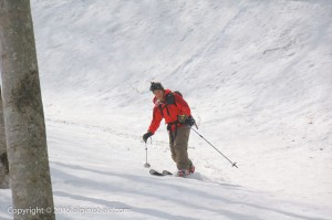 nabekura-ski2