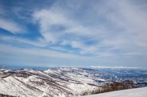 nabekura-ski3
