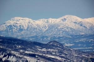 nabekura-ski4
