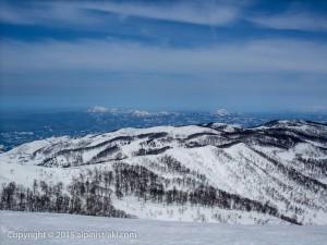 nabekura-ski5