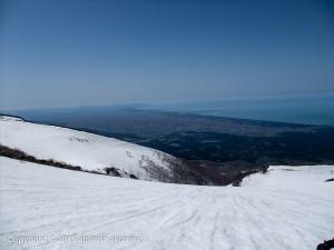 tyoukaisan-ski11