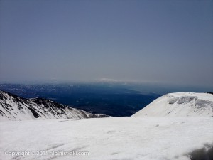 tyoukaisan-ski6