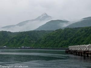 利尻島-110