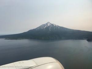 利尻島-4