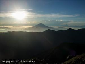 Minami-Alps018