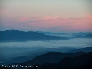 Minami-Alps020