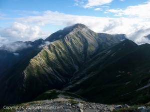 Minami-Alps021