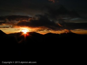 Minami-Alps025