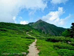 Minami-Alps026