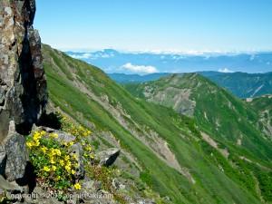 Minami-Alps029