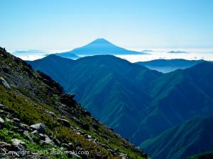 Minami-Alps036