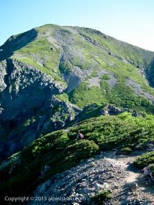 Minami-Alps037