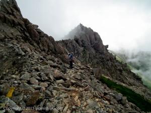 Minami-Alps039