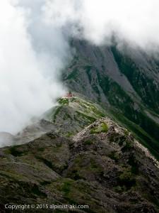 Minami-Alps040
