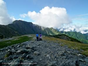 Minami-Alps041
