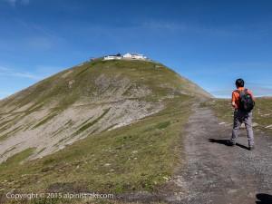 Swiss-GrindelWald010