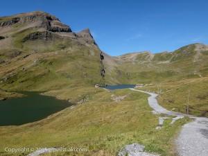 Swiss-GrindelWald013