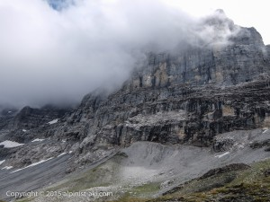 Swiss-GrindelWald022