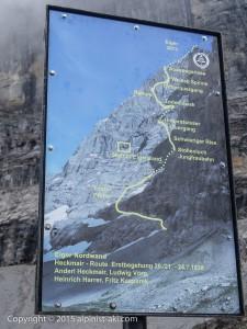 Swiss-GrindelWald023