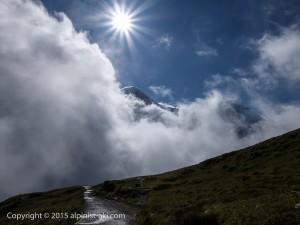 Swiss-GrindelWald031
